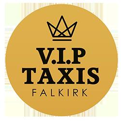 VIP Taxis Falkirk