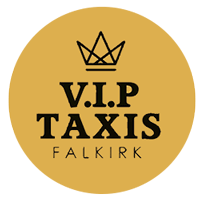 VIP Taxis Falkirk